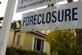 Foreclosesm